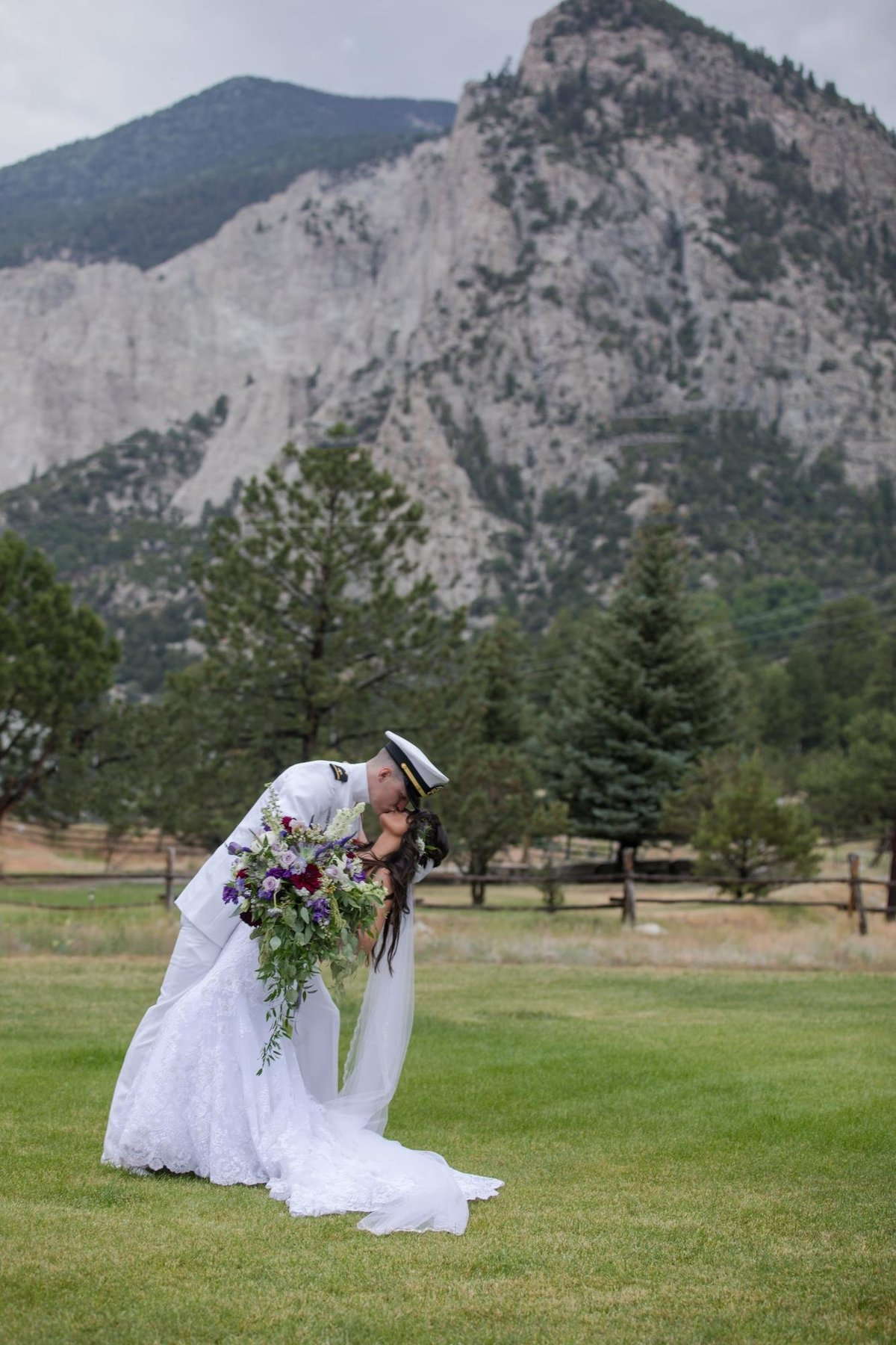 Bachman Mt Princeton Mountain Wedding-1671