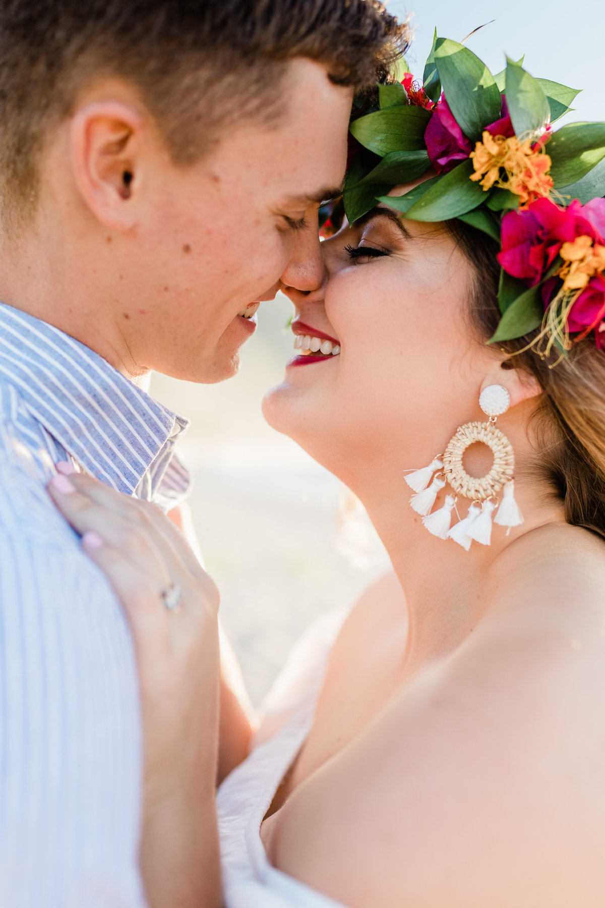 oahu-engagement-photos-2