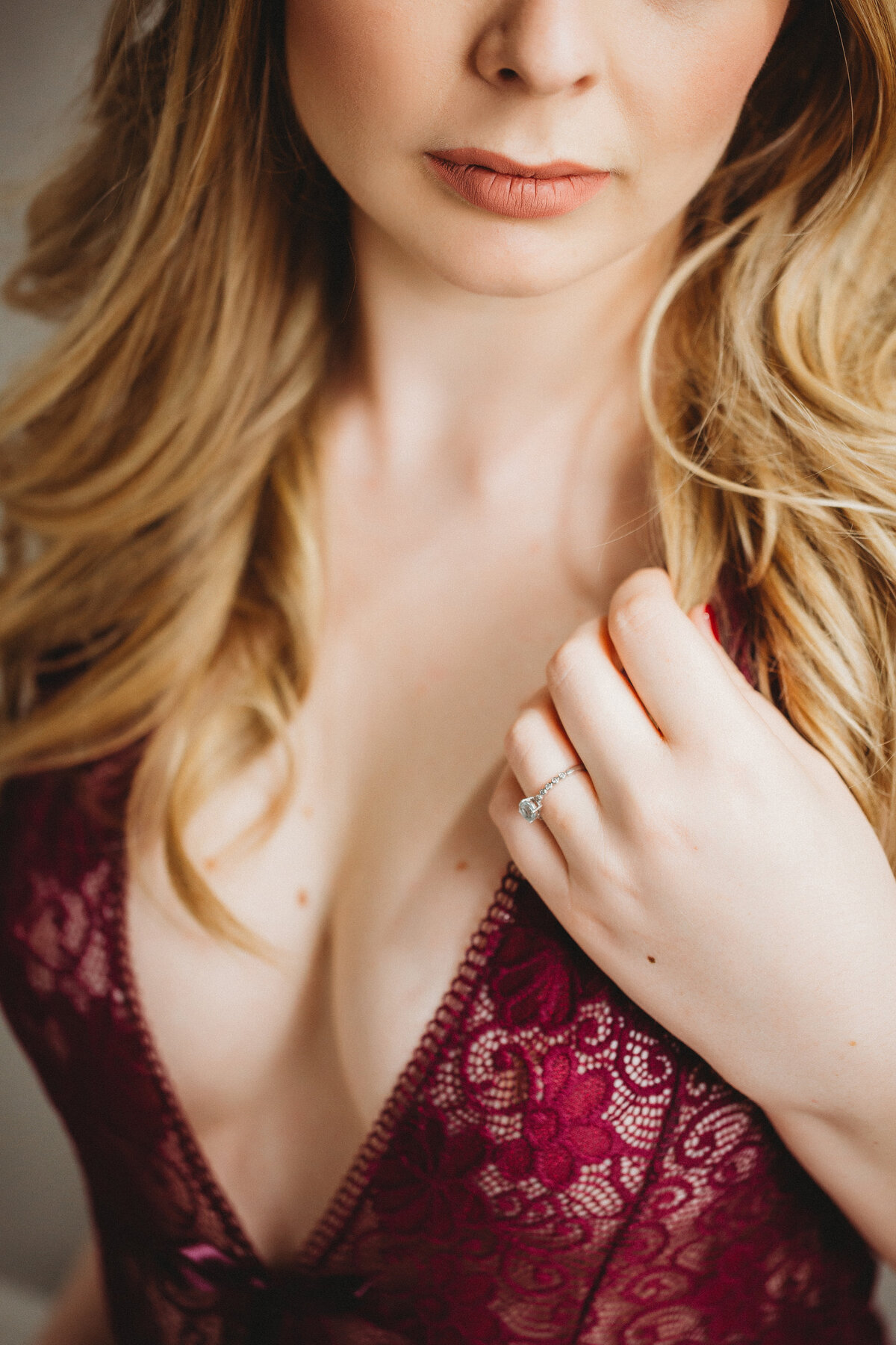thousand-oaks-boudoir-0407