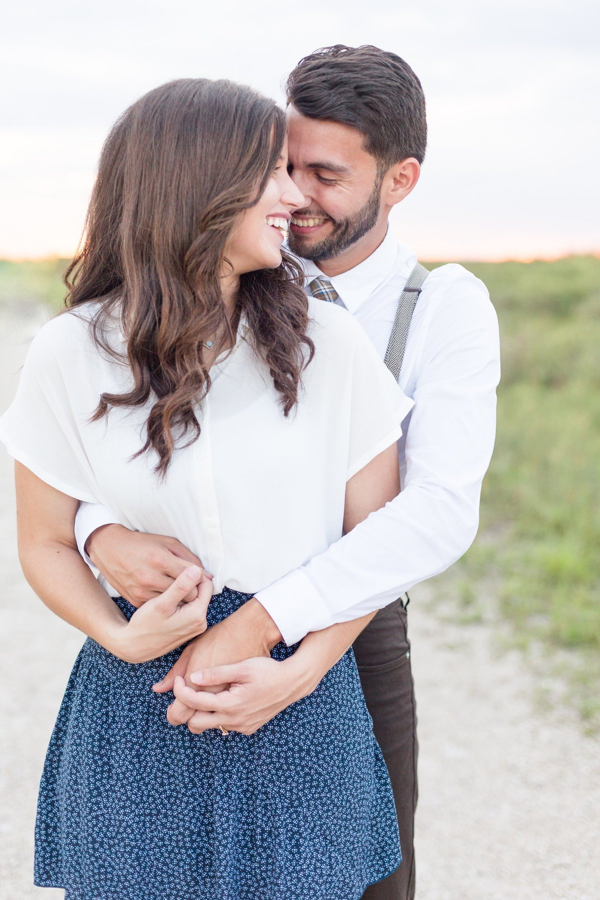 Everglades-Fort-Lauderdale-Florida-Engagement-Chris-Sosa-Photography-16