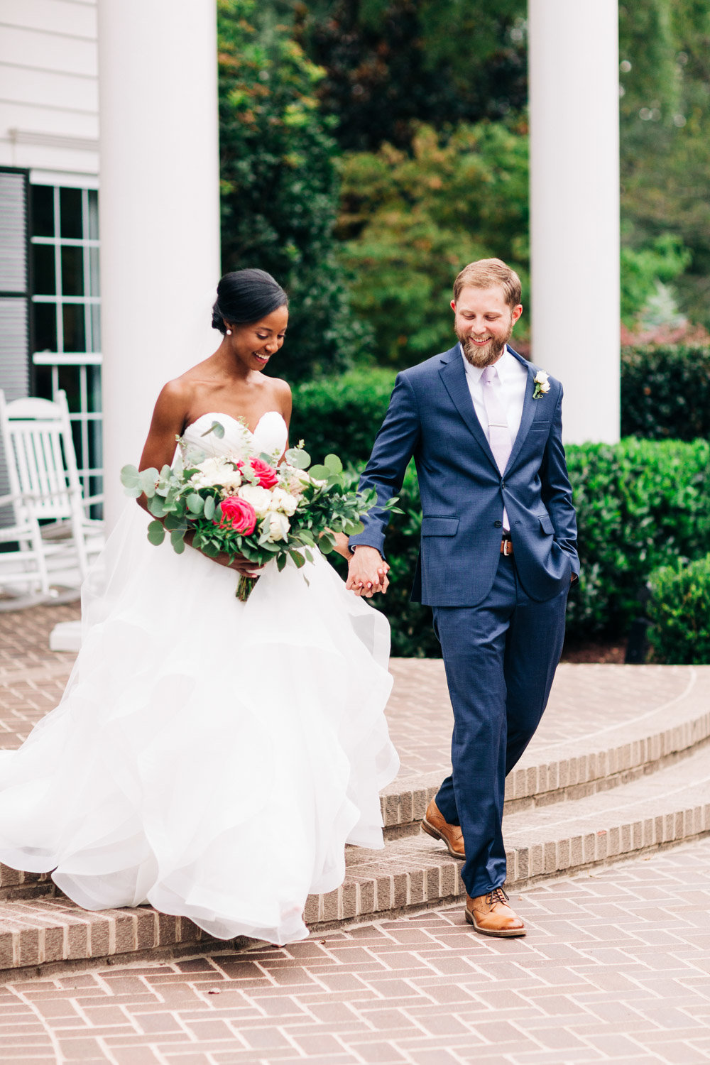 wedding-highgrove-estate-fuquay-varina-84