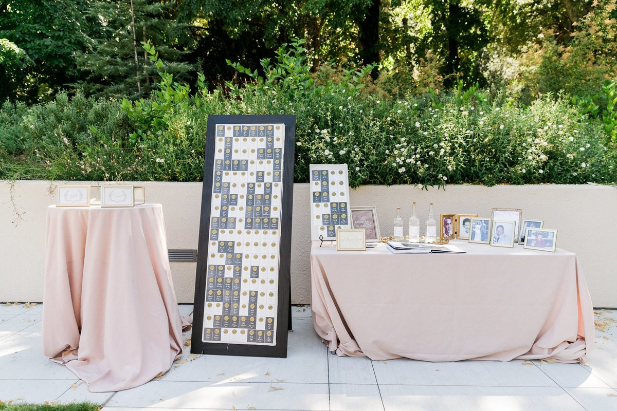 villa_montalvo_wedding_jasmine_lee_photography_0034