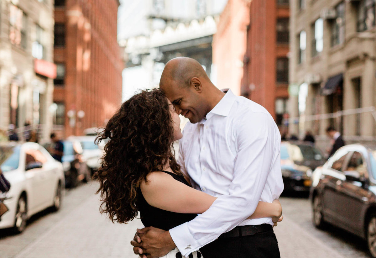 dumbo-brooklyn-heights-new-york-wedding-photos-1006