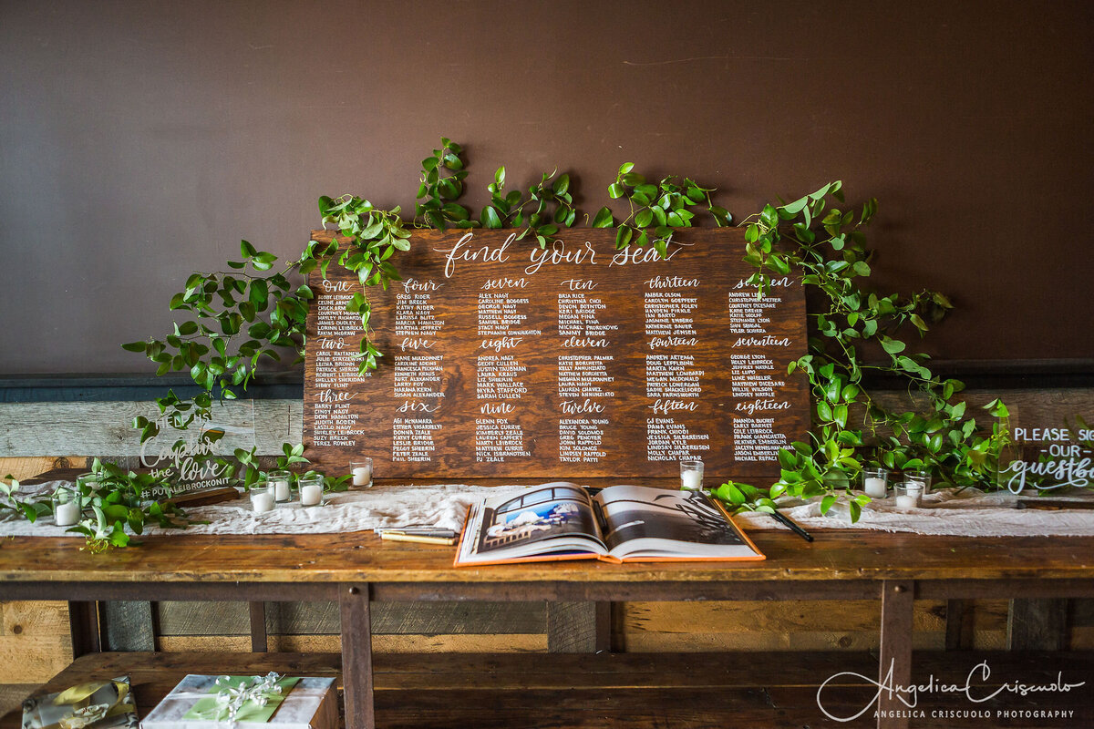 south-farms-wedding-forks-and-fingers-catering-10