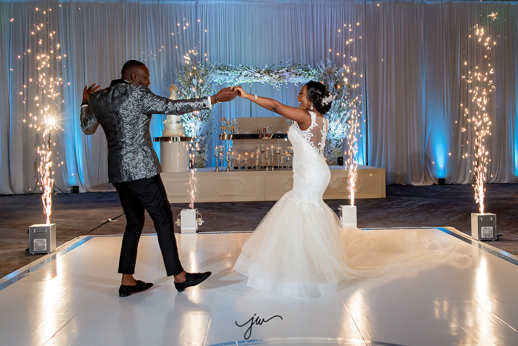 dallas-best-african-wedding-james-willis-photography-57