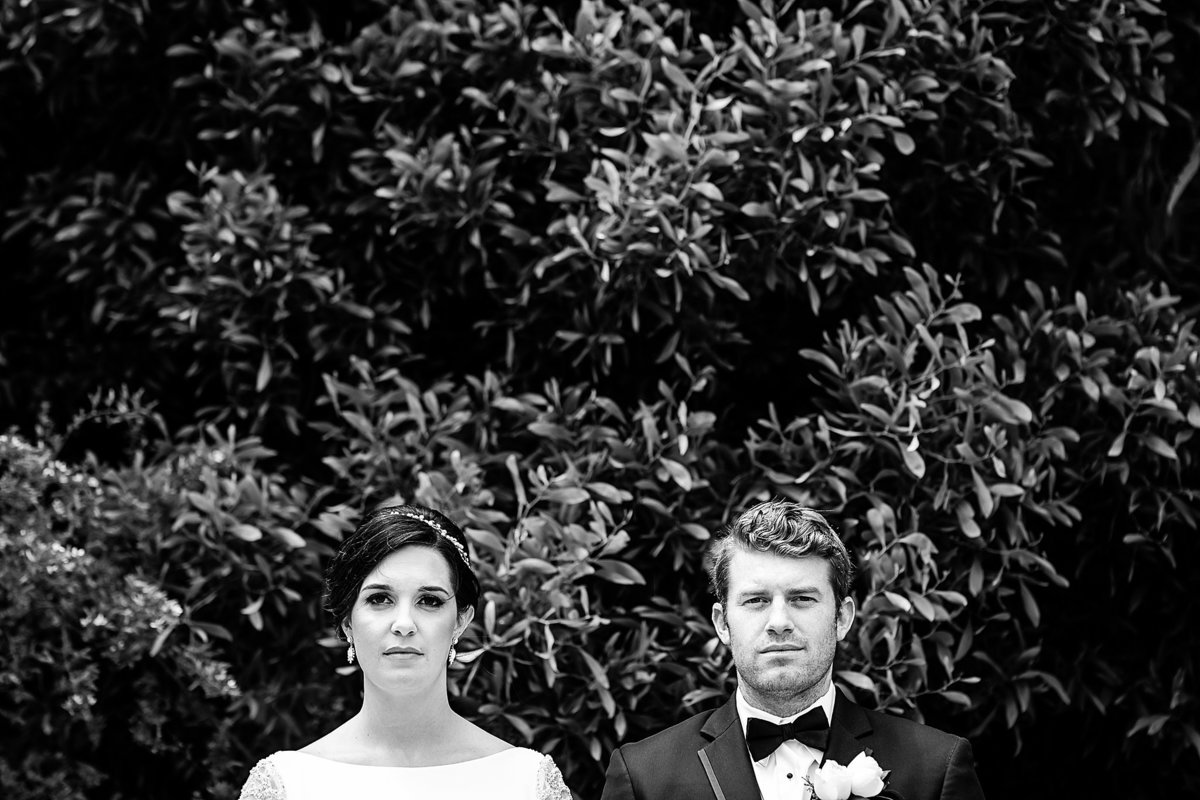 Whitney + Dan - Cavallo Point - San Francisco Wedding - Lunabear Studios -398_Lunabear Studios Portfolio