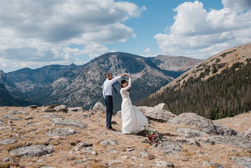 jonathan_steph_rmnp_wedding-9555