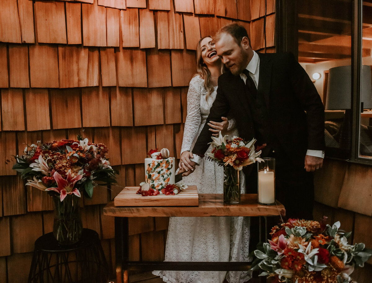 mount-hood-mountain-cabin-woods-elopement-forest-oregon-pnw-wedding-photographer9826