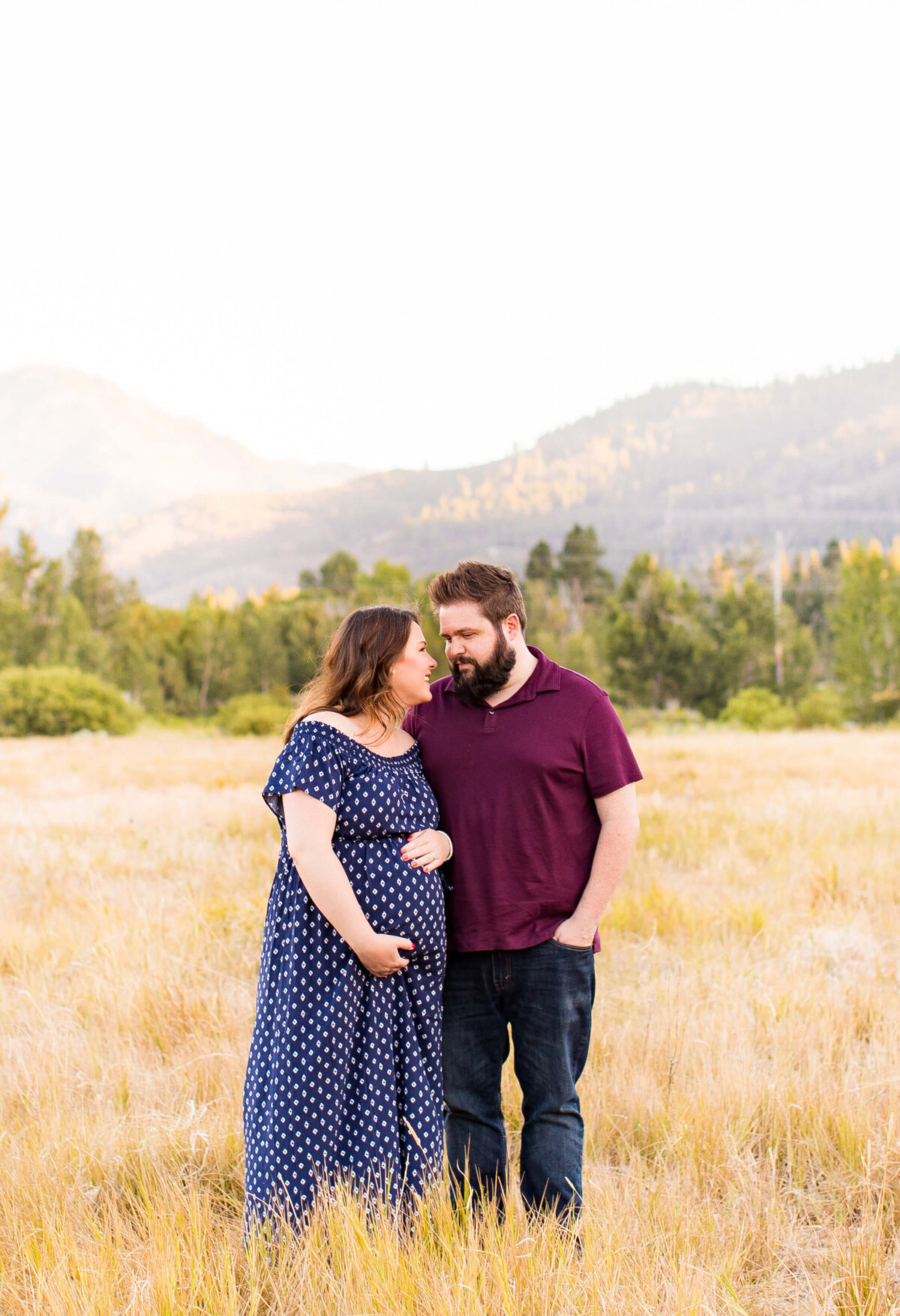 Ashley&JoelMaternitySession2020-12