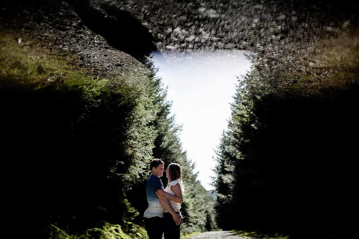 engagment_photographer_lake_district_29