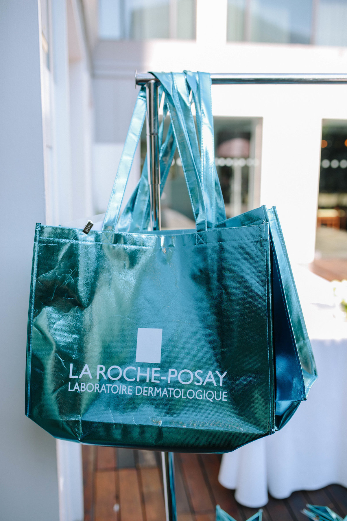 Savvy Events Los Angeles Event Planner La Roche Posay548A8591