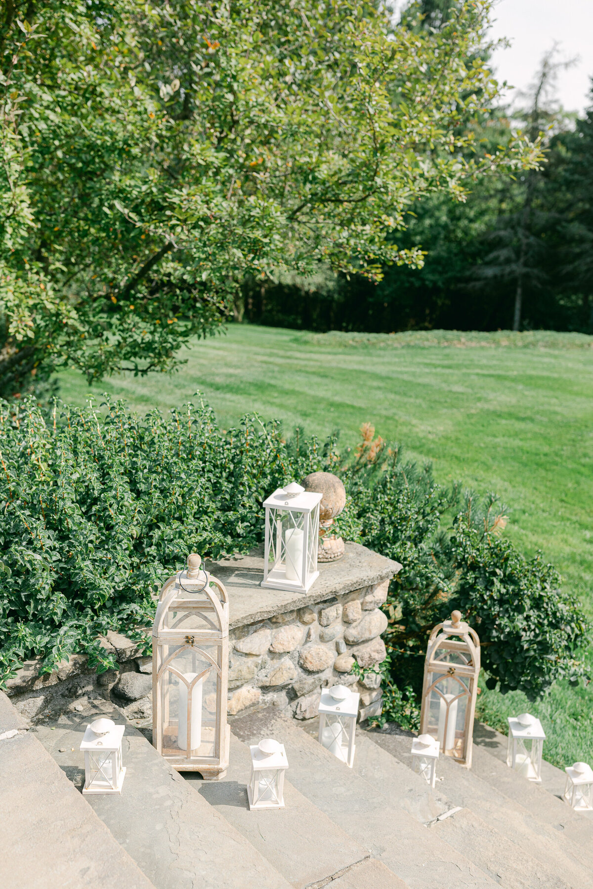 Leidy and Josh Photography | Greencrest Manor Wedding-94