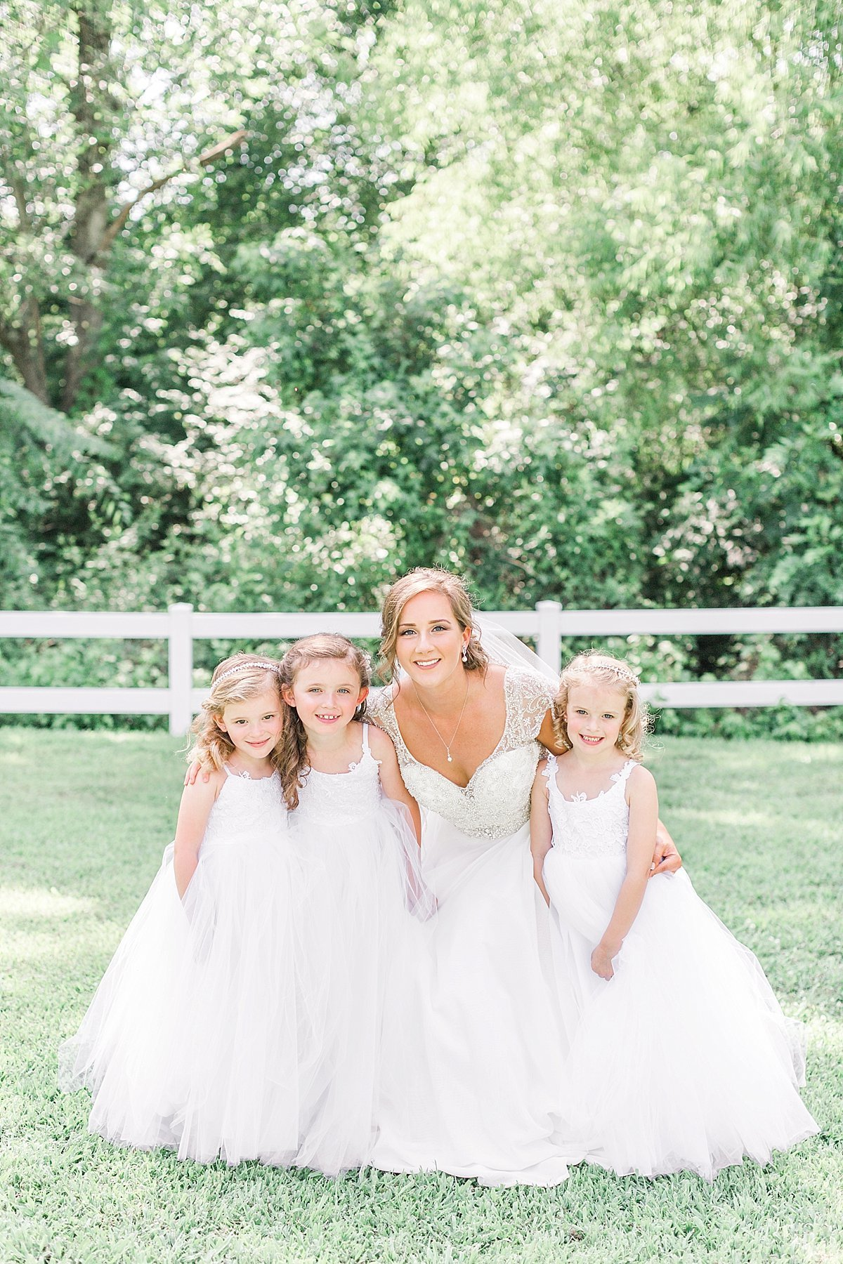kelseydustinwedding-5928