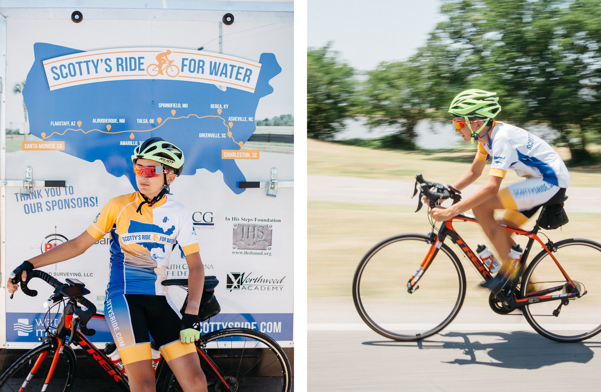 scotty's-ride-for-water-water-mission-philip-casey-photography