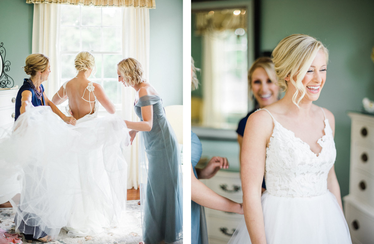 charleston-wedding-photographer-legare-waring-house-philip-casey-photography-004