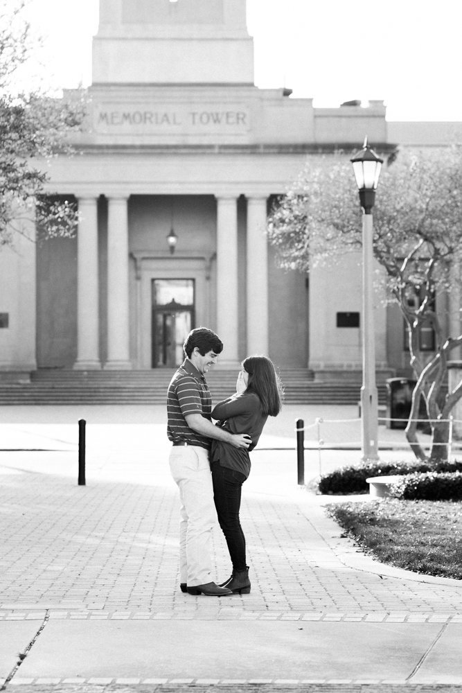 Baton Rouge Proposal Photographer-300