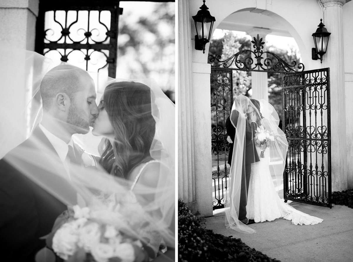 Shuster-Wedding-Grosse-Pointe-War-Memorial-Breanne-Rochelle-Photography109