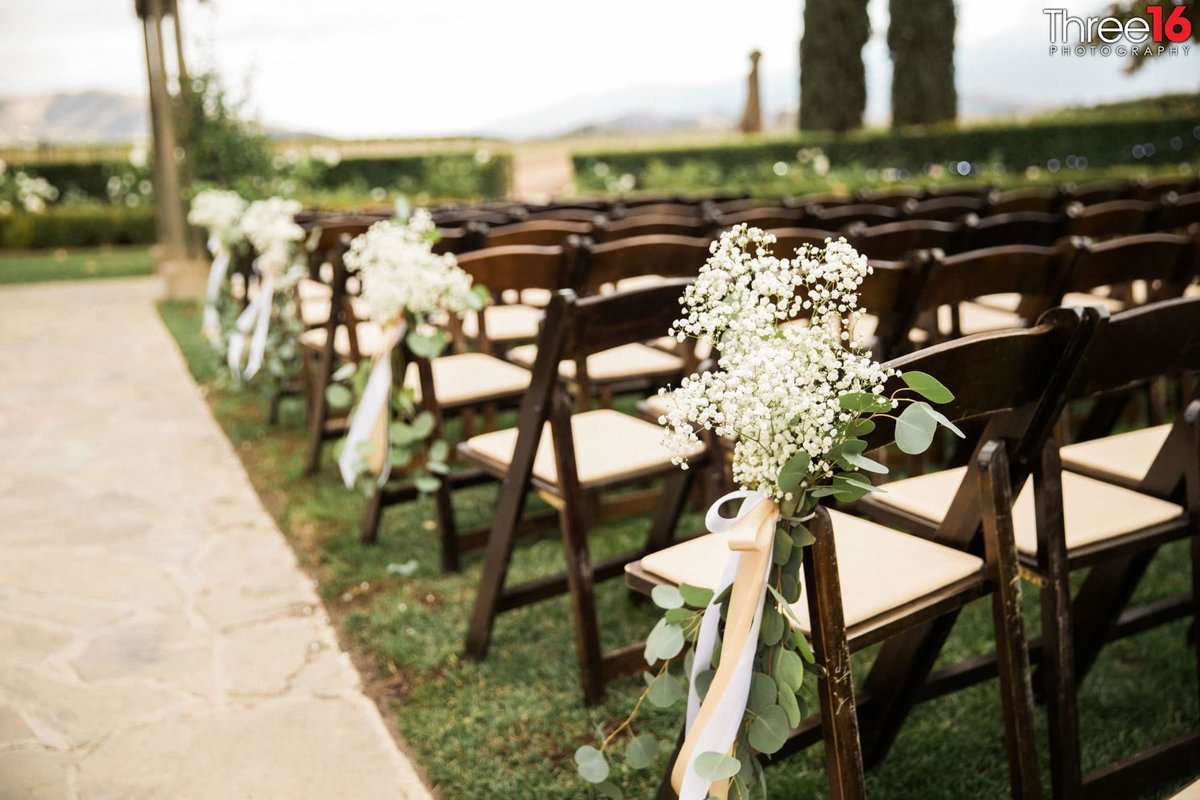 Best Wedding Venues in Temecula_