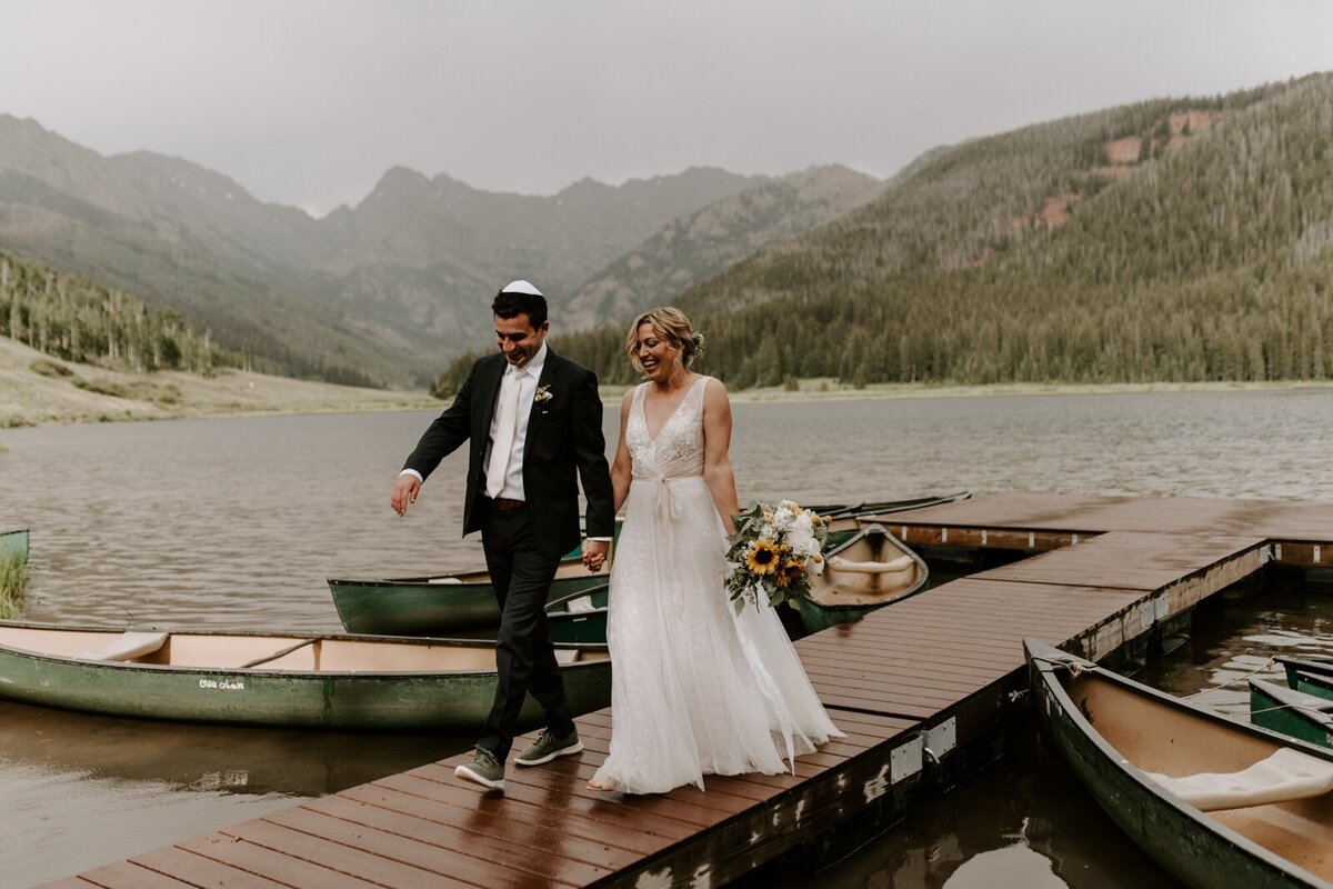 Colorado-Elopement-Photographer_0211