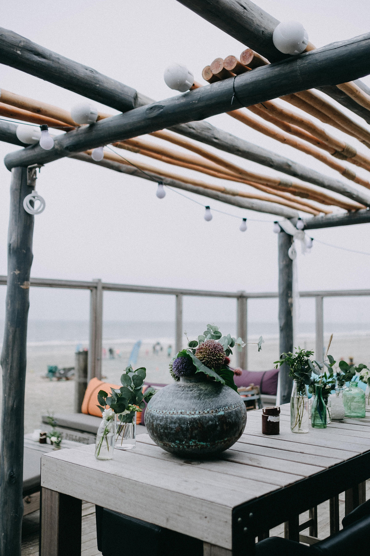 wedding-planner-trouwen-texel-jan-jana-details-styling-styliste-124_web