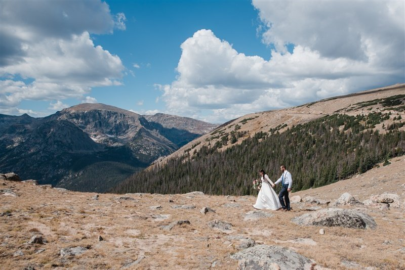 jonathan_steph_rmnp_wedding-9587