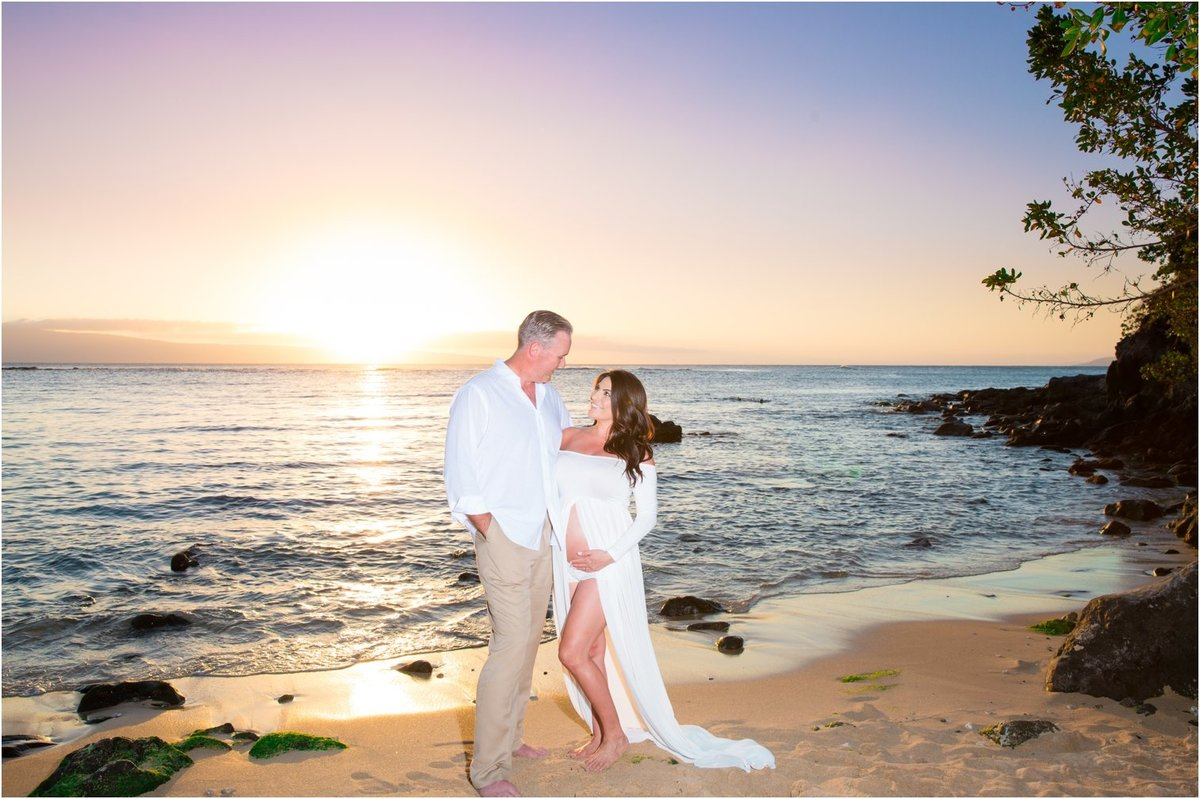 Maui Maternity Photography_1244