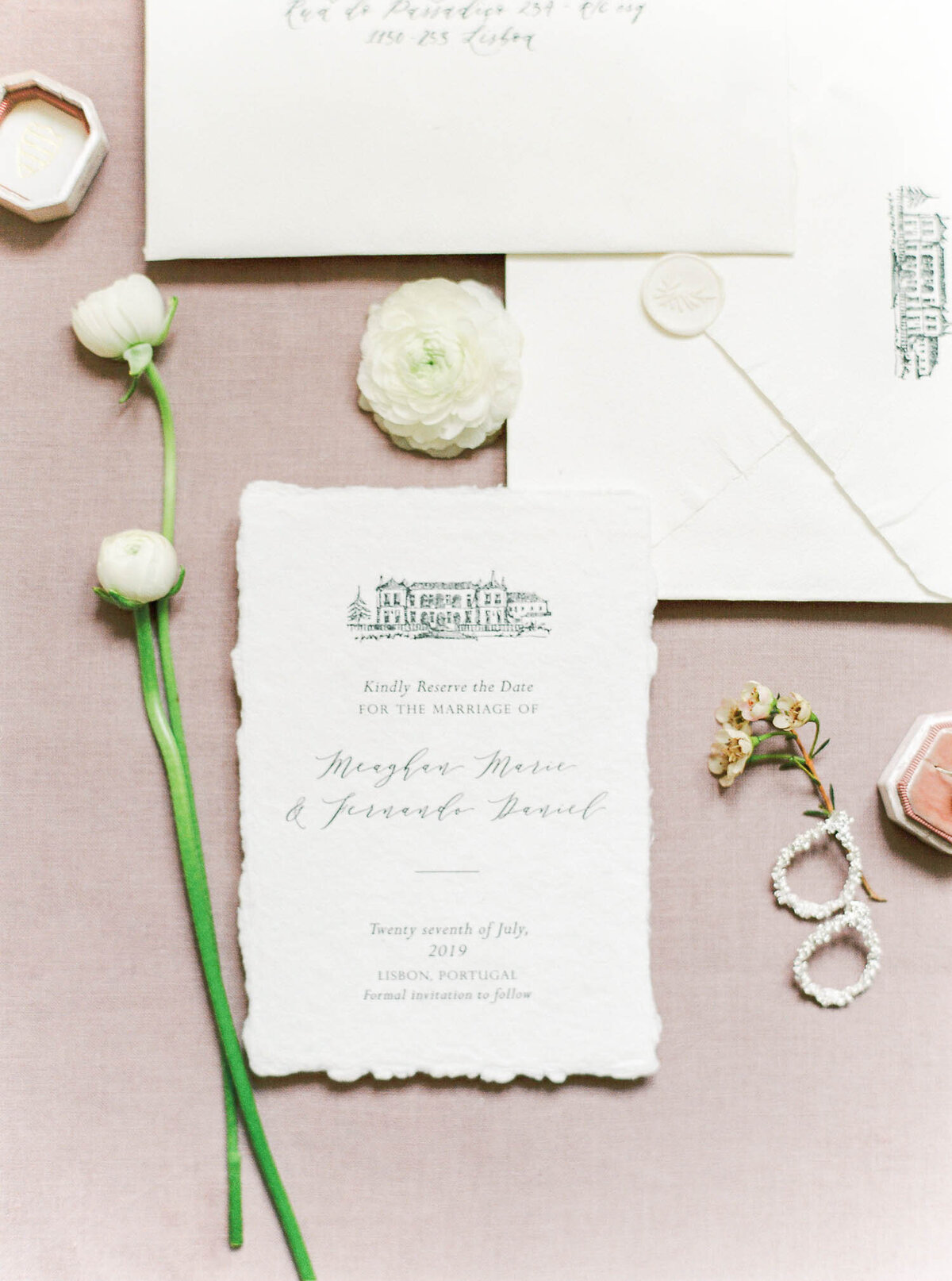 inspiration-wedding-table-and-bridals-20
