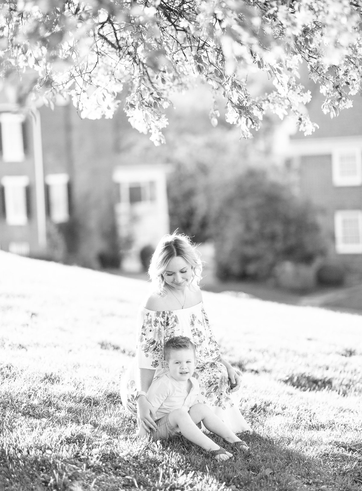 Elizabeth-Hill-Photography-Portrait-family-wedding-photography-virginia-18