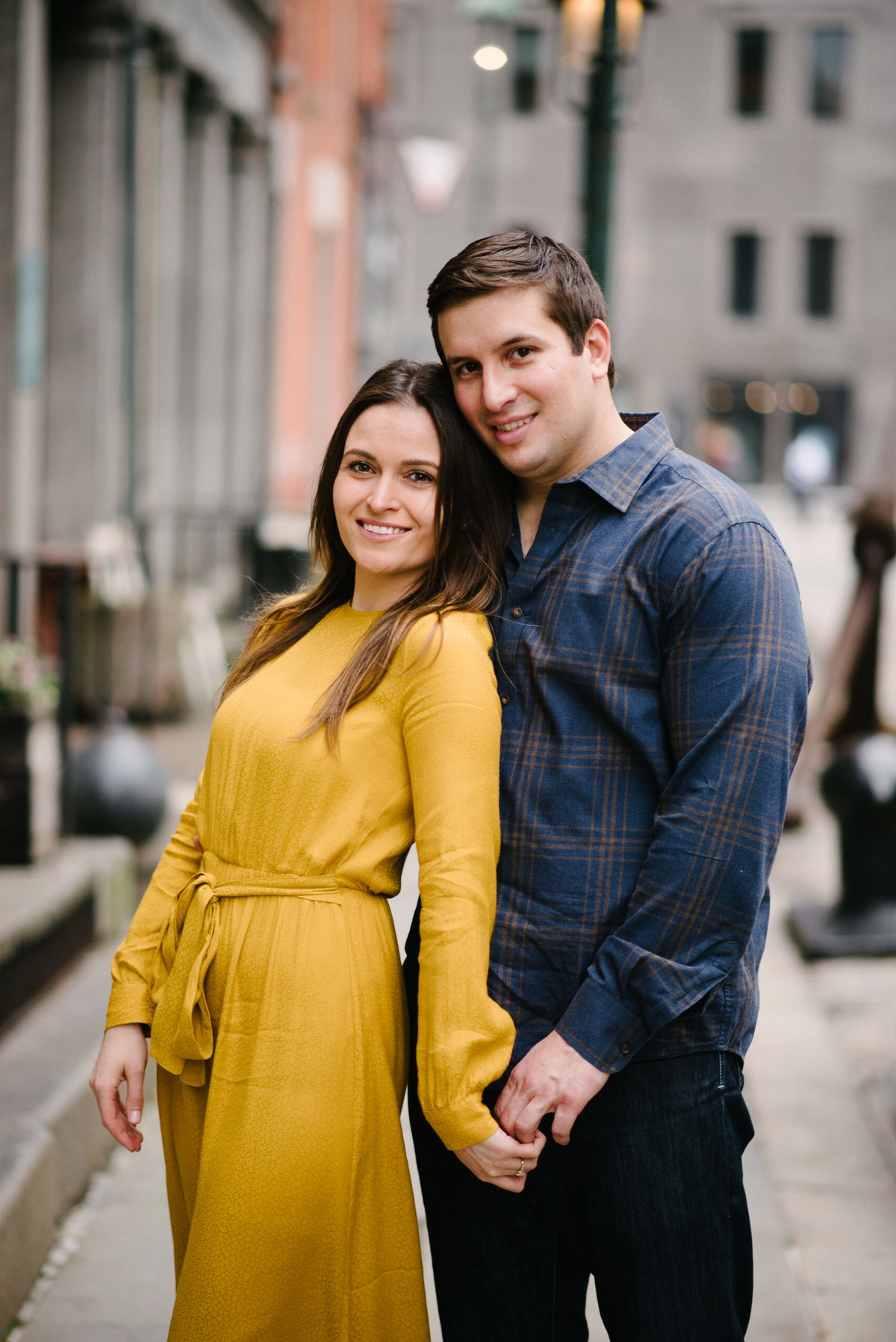 alex-mike-engagement-0029