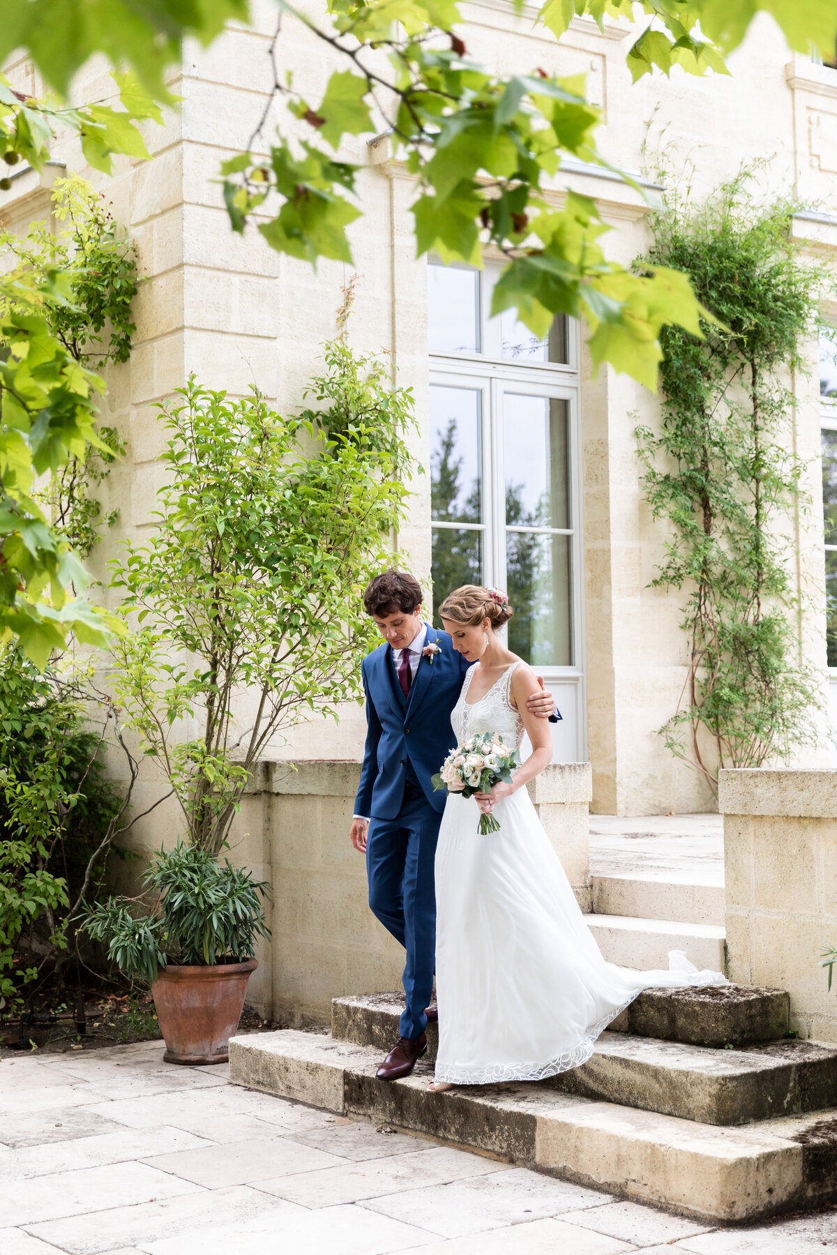 Bordeaux_France_0284_Daina_Olivier_Wedding_1422