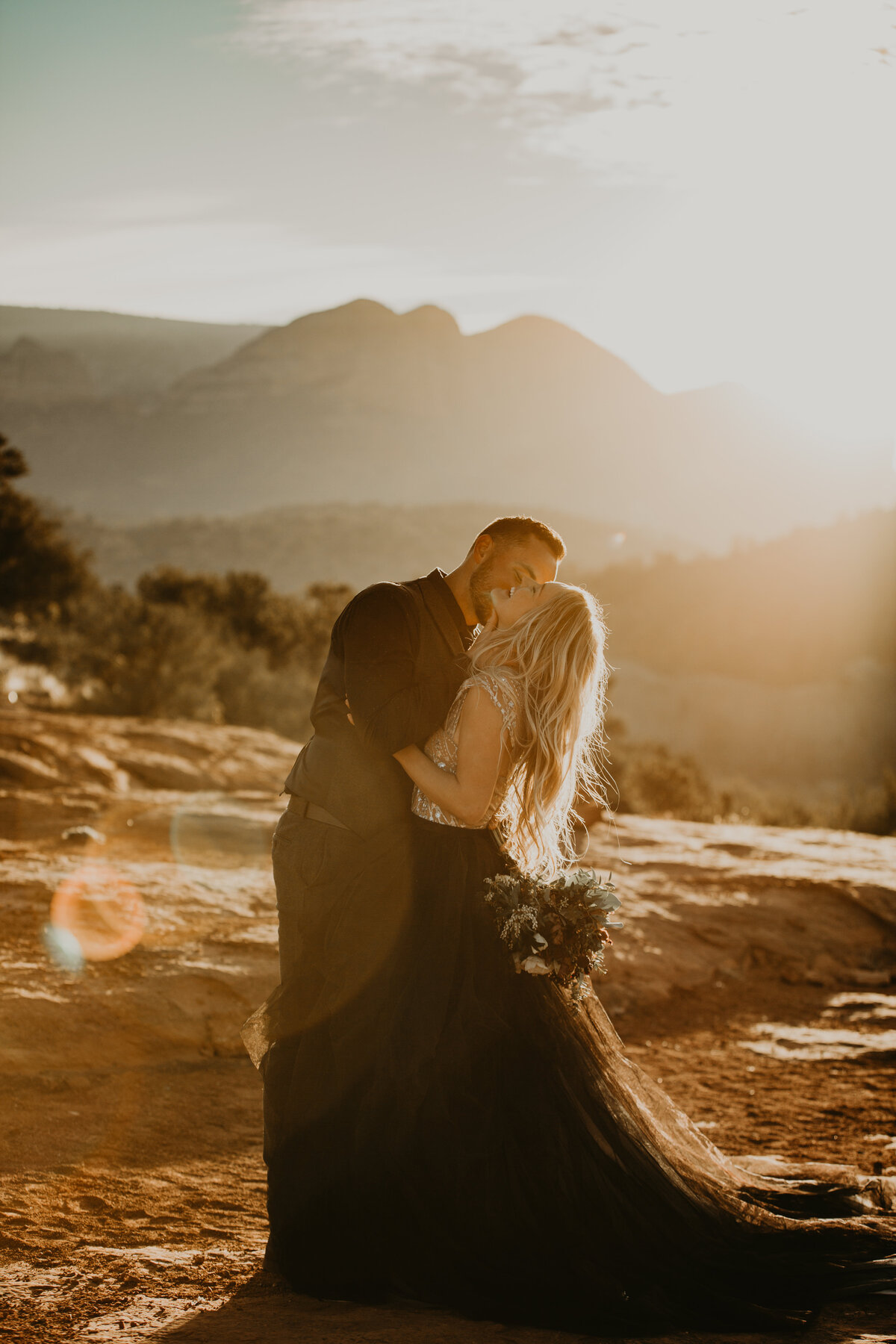 Sedona-Cathedral-Rock-Arizona-Elopement9