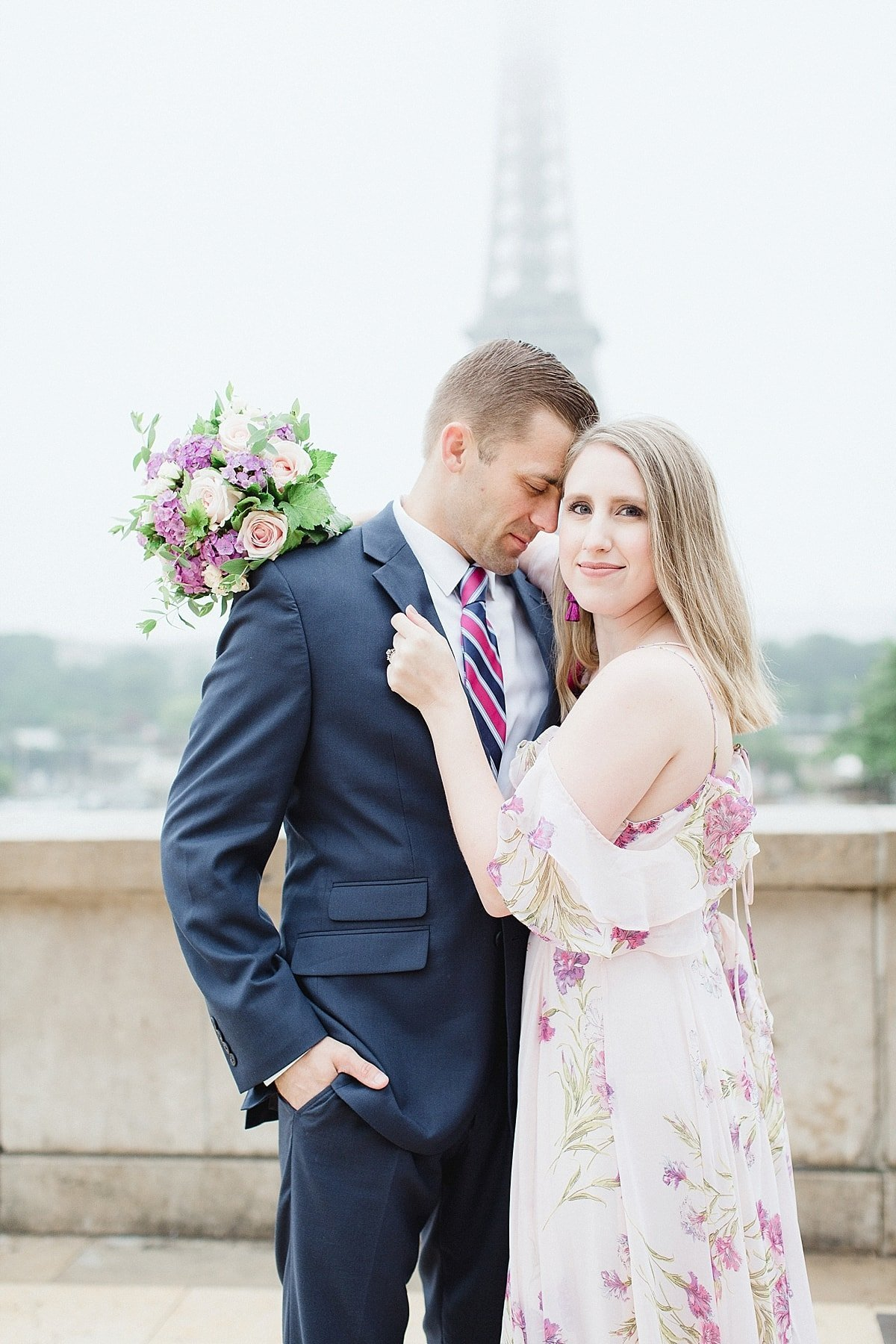paris-photo-session-anniversary-alicia-yarrish-photography_16