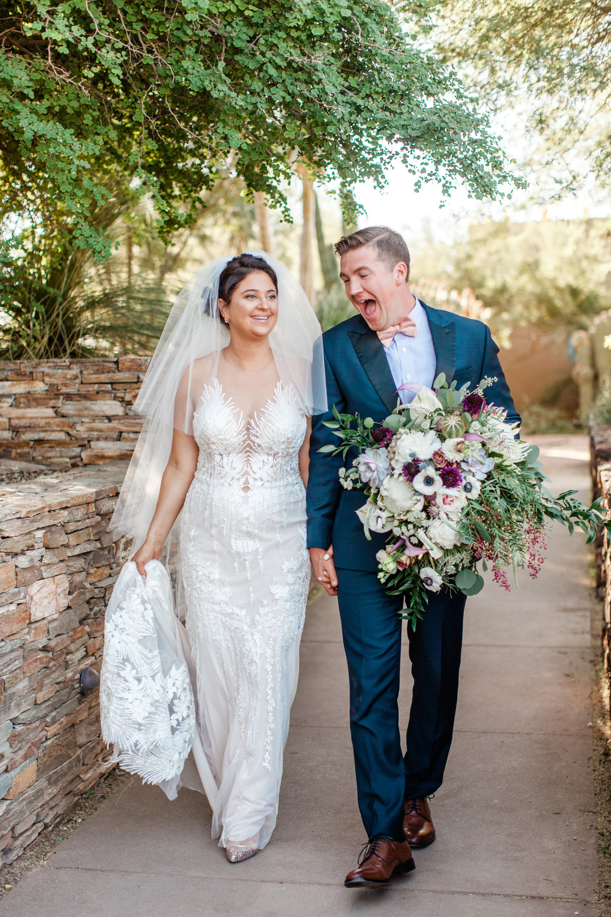 Desert Botanical Garden Wedding-2041