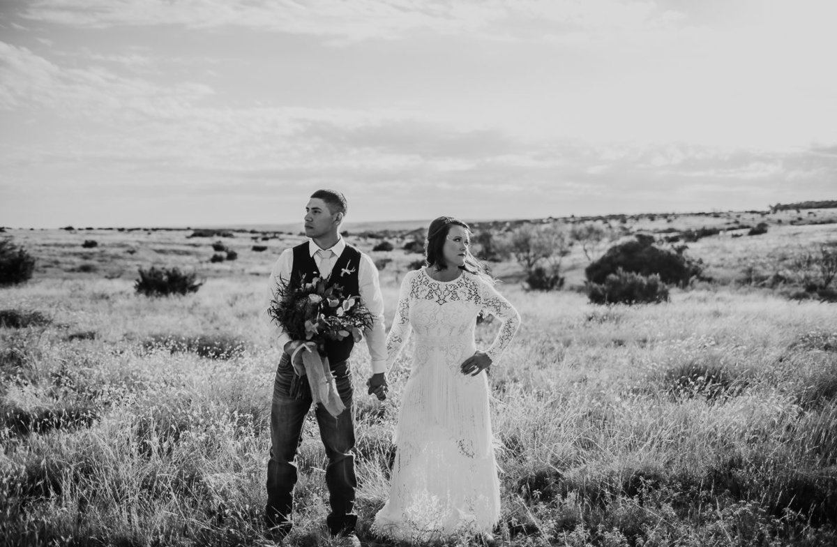 texas-ranch-wedding-native-roaming-205