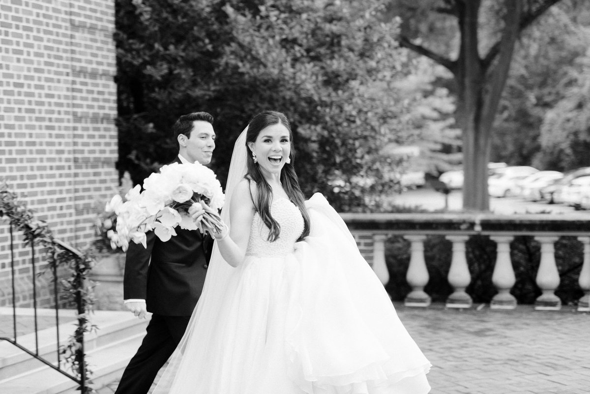 Canterbury Methodist Birmingham Museum of Art - Alabama Wedding Photographer32