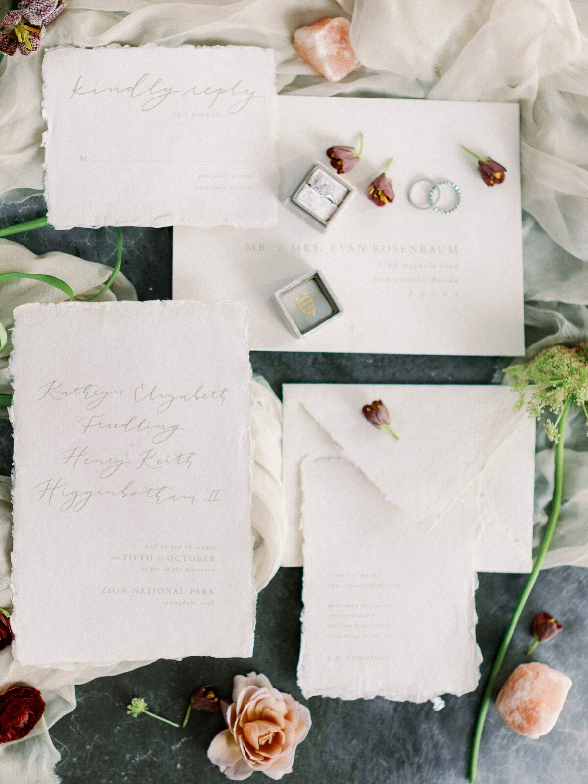 clean-white-colorful-wedding-inspiration_1389