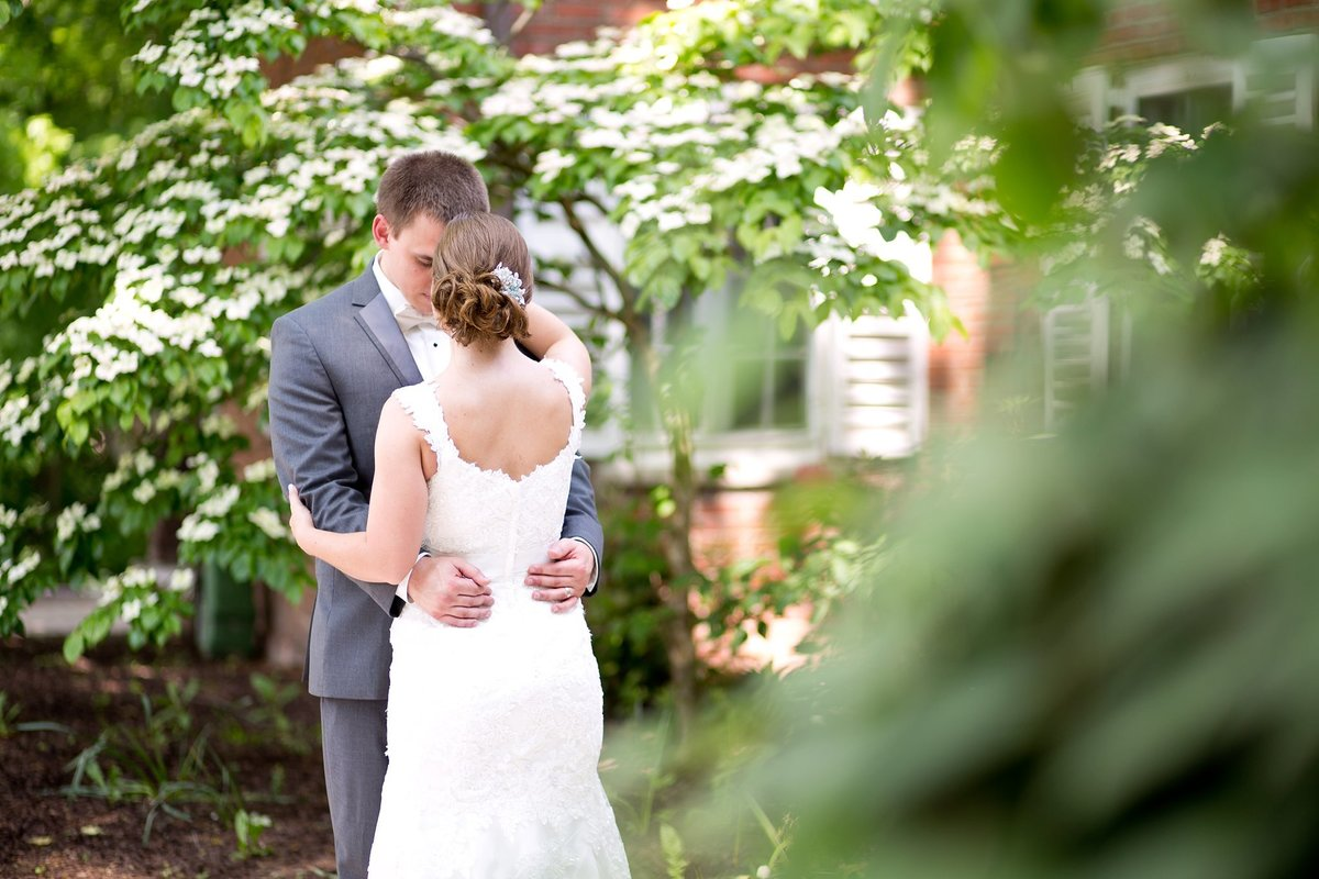 Katie+Tim{wedding}_497_WEB