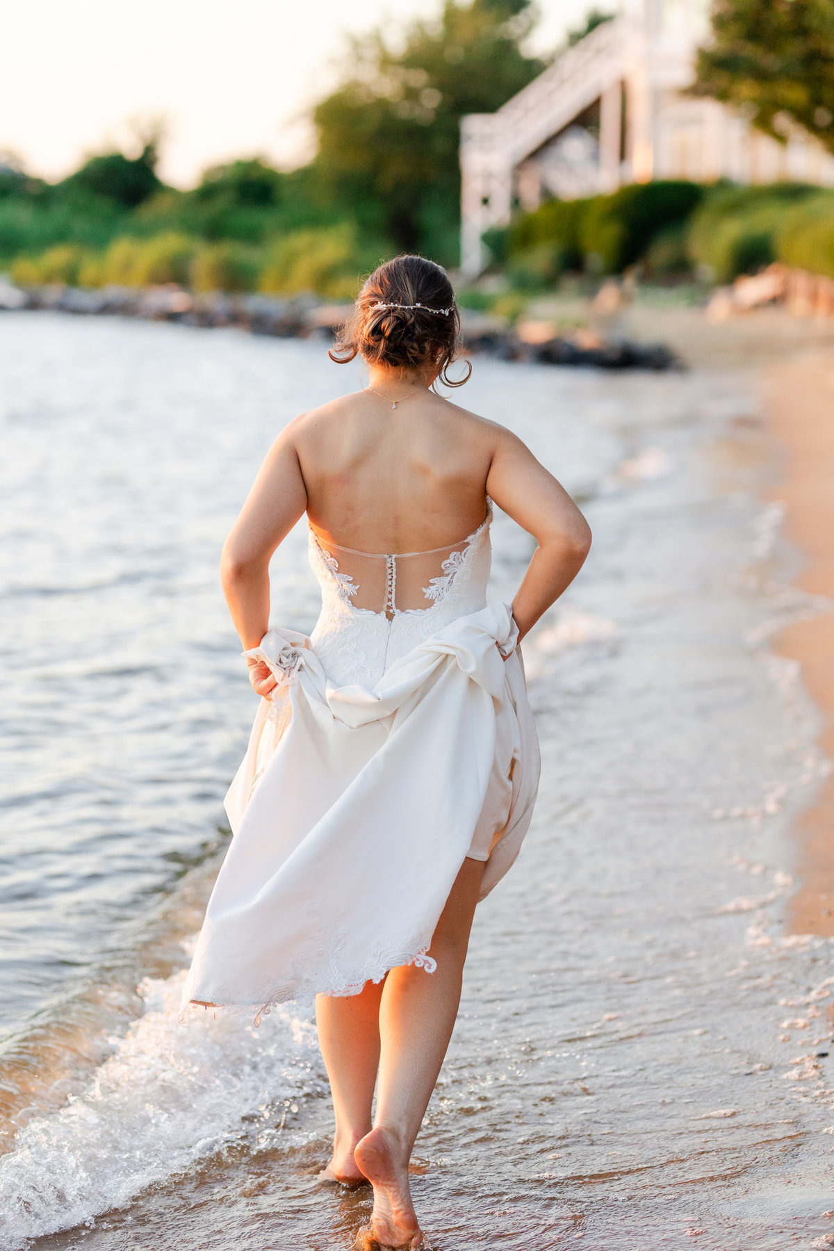 chesapeake-bay-beach-club-wedding-luke-and-ashley-photography5420