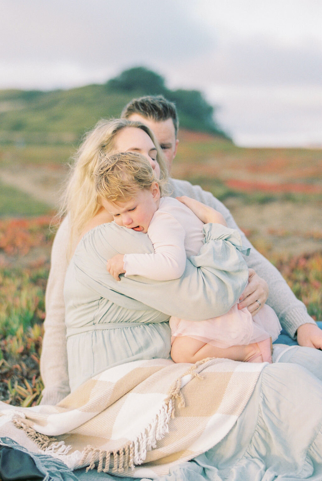 san-francisco-family-photographer56