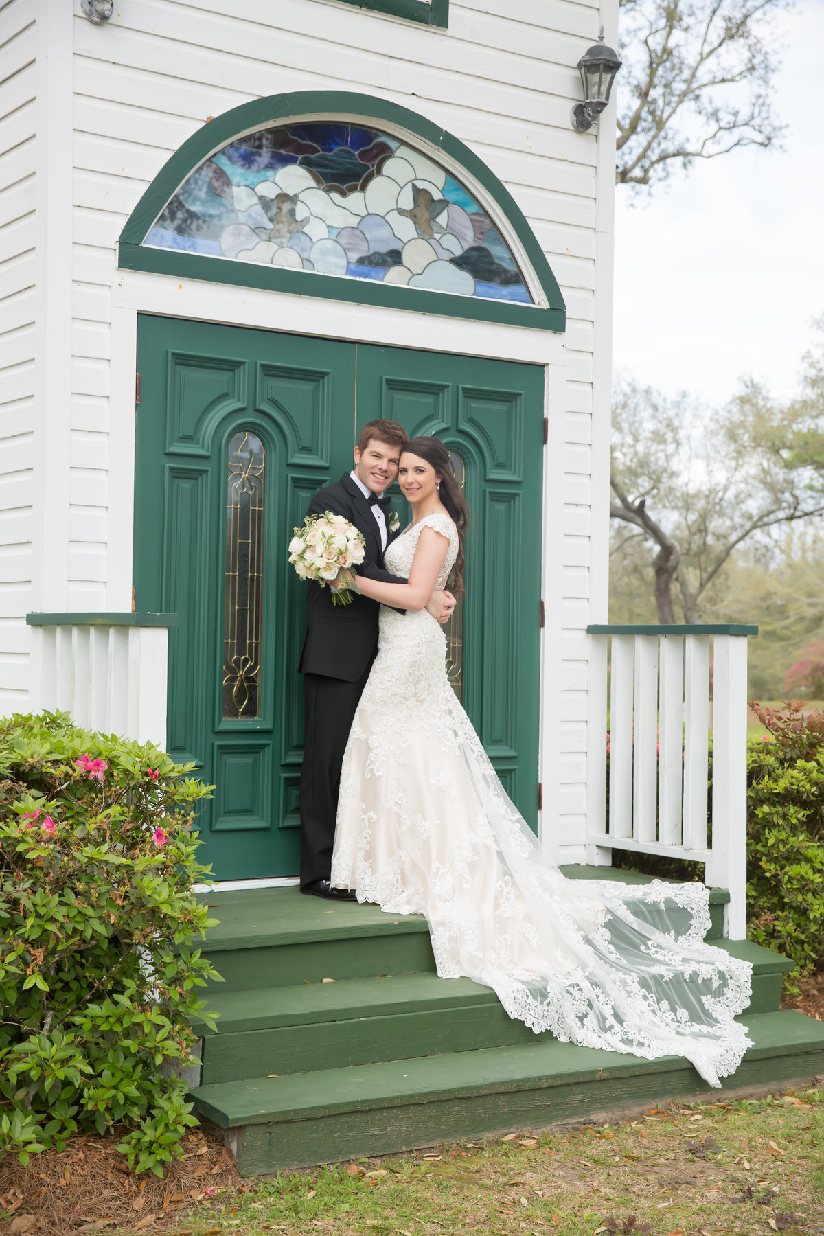 Oak-Crest-Mansion-Wedding_KayceStorkPhotography041