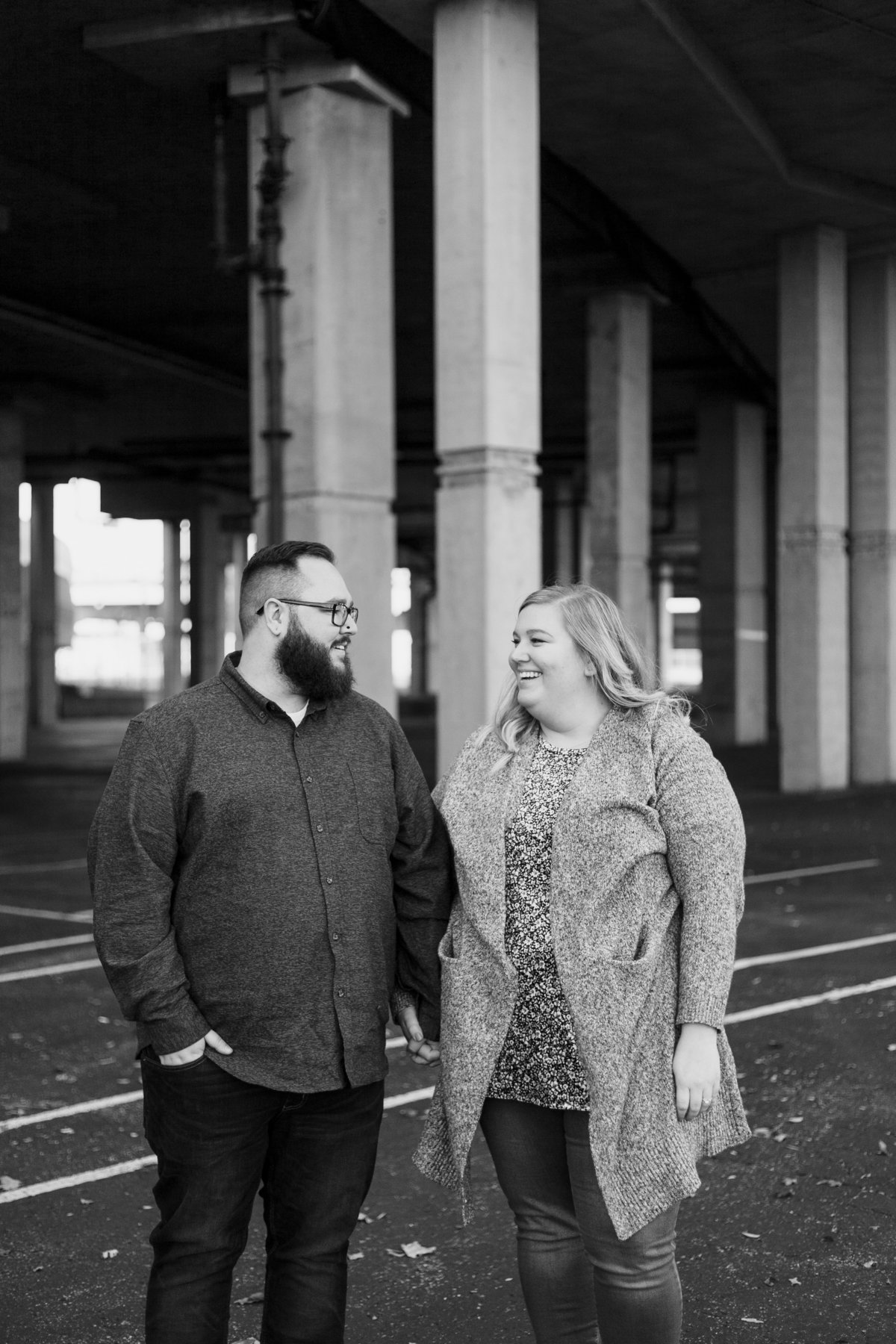 Cody-Robin-Cincinnati-Engagement-74