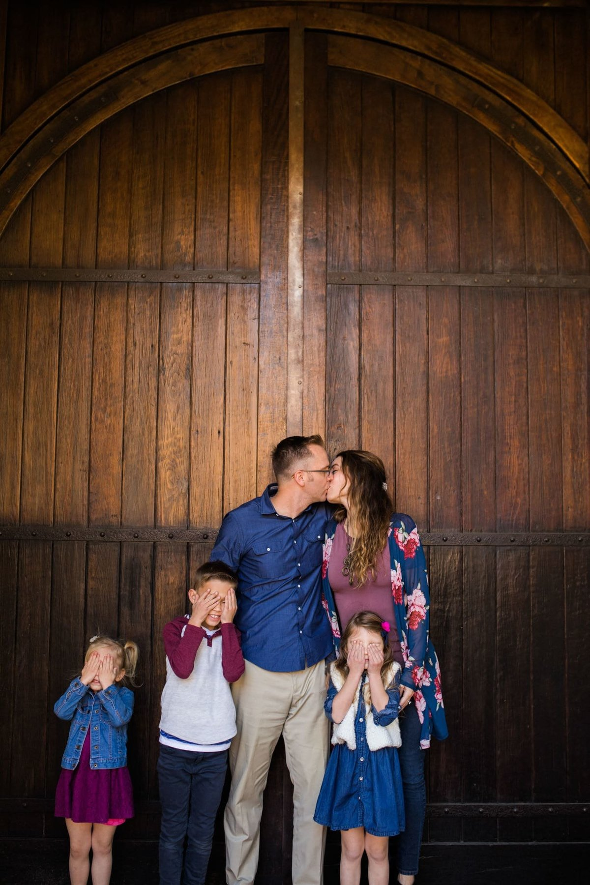 Orange County Family Photographer Los Angeles Photography 043