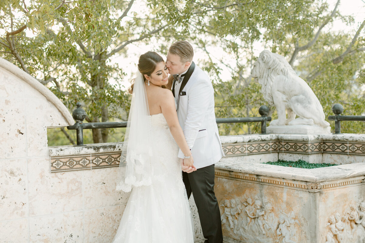 Cruz Building Weddiing in Coral Gables Florida 21