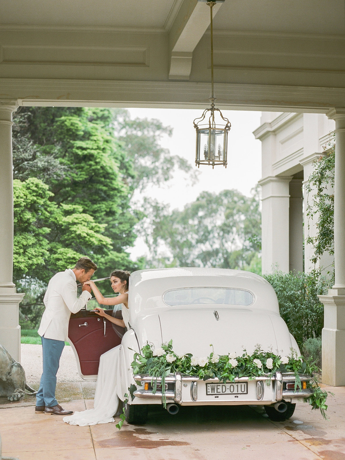 sydney fine art wedding photographer hopewood house 136