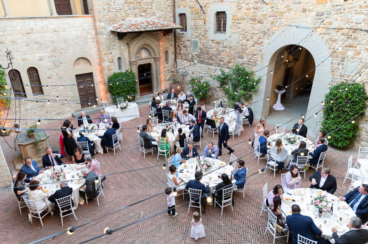 Tuscany_Italy_0233_Helga_Marc_Wedding_2627