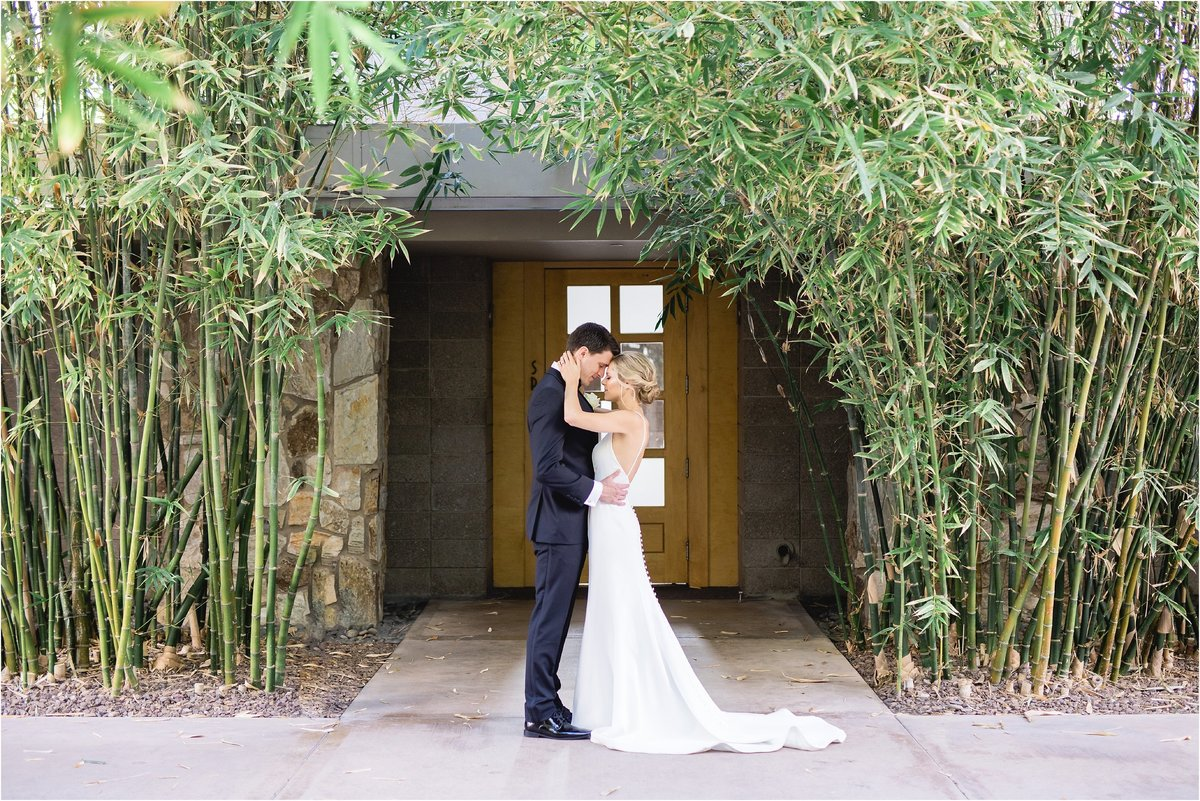 The Sanctuary Resort Wedding Photographer, Sanctuary Resort Scottsdale Wedding, Scottsdale Arizona Wedding Photographer- Stacey & Eric_0029