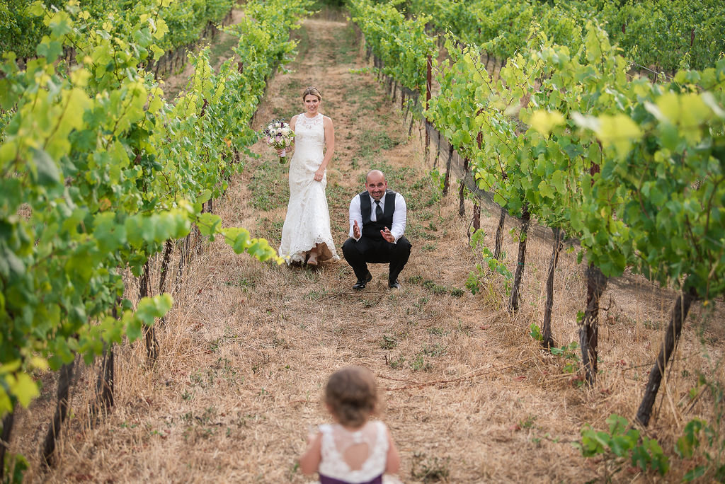Redway-California-wedding-photographer-Parky's-PicsPhotography-Humboldt-County-Photographer-Rosina-Vineyards-wedding-30.jpg