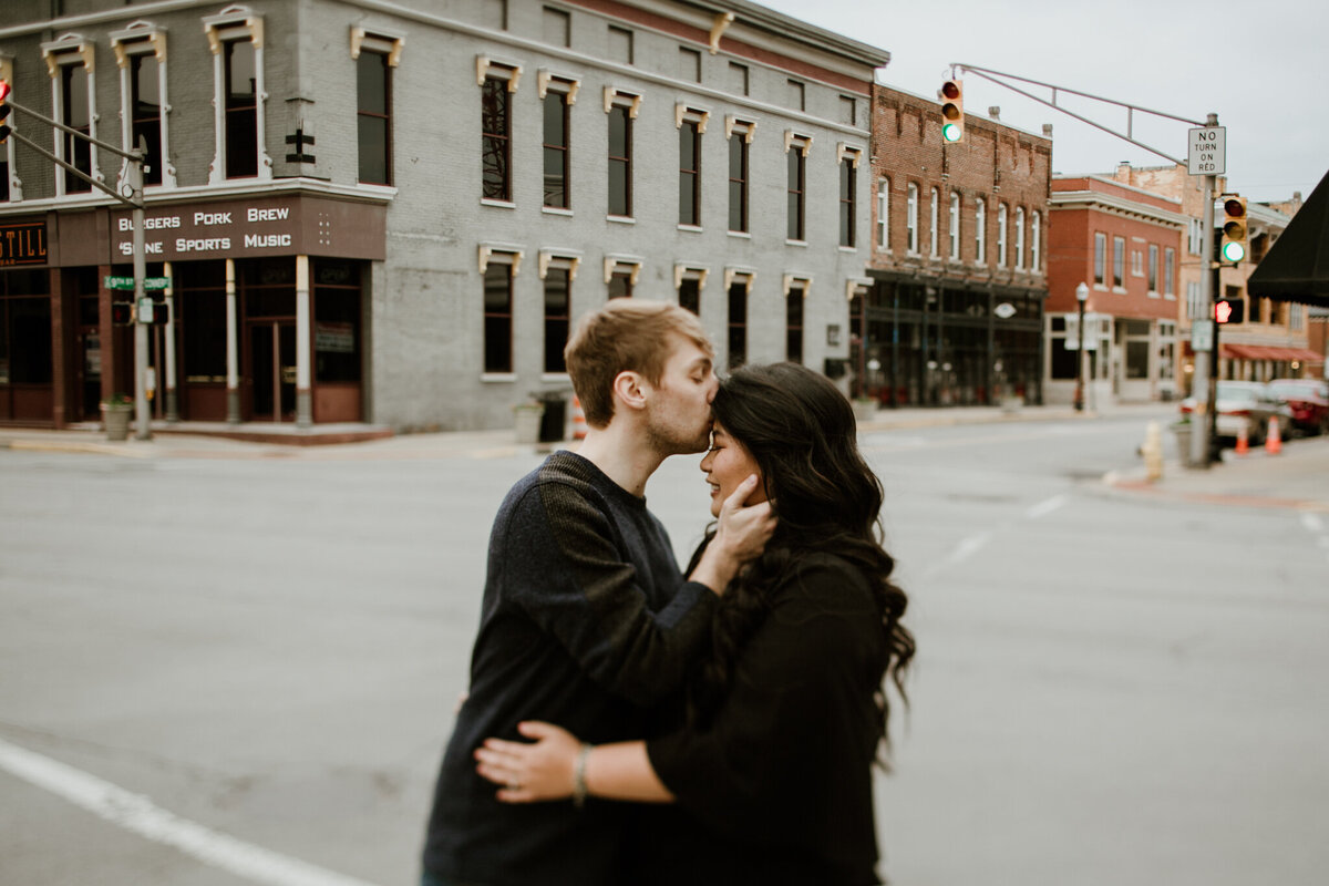 meg-thompson-photography-noblesville-indiana-engagement-session-brie-tom-14