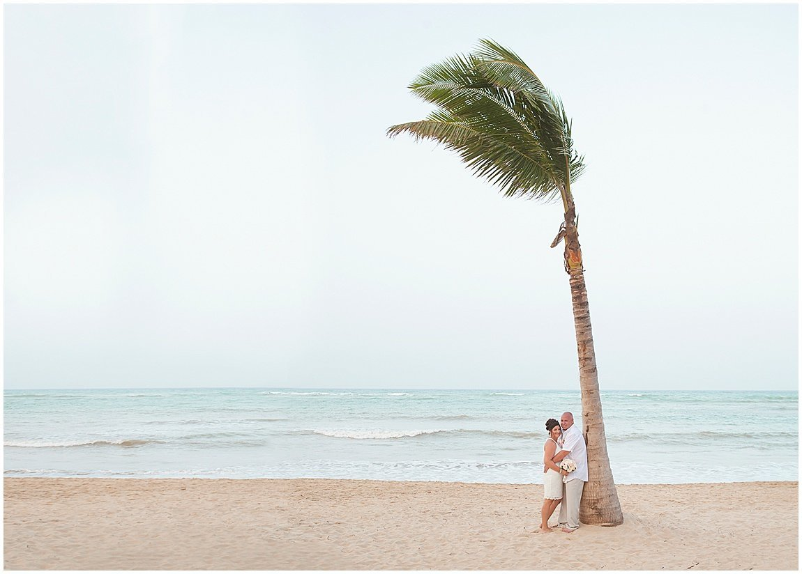 Punta-Cana-Destination-beach-wedding-Kelly-Pomeroy-Photography_0001