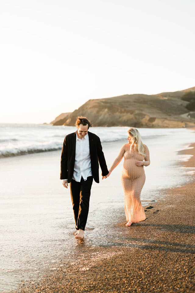 marin-headlands-maternity-session-85